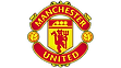 Manchester-United-logo.png