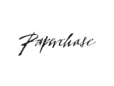 paperchase-logo.png