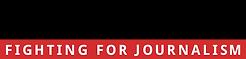 press-gazette-logo.png