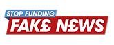 Stop+Funding+Fake+News+-+Logo+Final.png