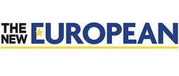 The-New-European-jpg.jpg