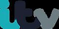 1200px-ITV_logo_2019.svg.png