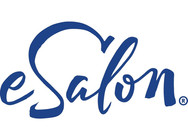 2019-07-26-esalon-logo.jpg