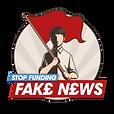 Stop+Funding+Fake+News+-+Logo+Final+SOCI