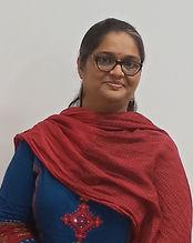 Anuradha.JPG