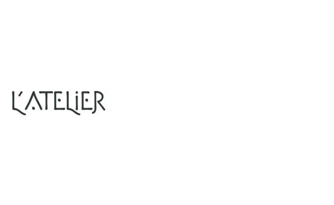 Logo Atelier des Inities New texte.png