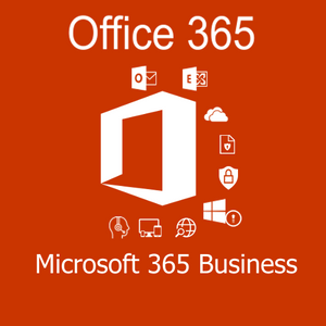 PRACTICAL GUIDE: MICROSOFT 365 BUSINESS VS  ENTERPRISE