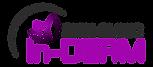 In-DERM Skin Clinic logo