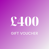 £400_gift_voucher.png