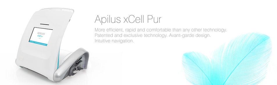 apilus-xcell-pur_en.jpg