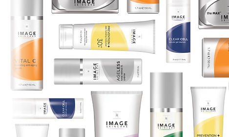 Image Skincare in In-Derm Skin Clinic, Chiswick, London