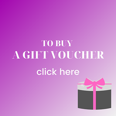 buy a gift vouchjer here