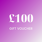 £50_gift_voucher_(1).png