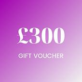 £300 gift voucher (1).png