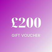 £200_gift_voucher.png