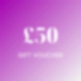 £50_gift_voucher.png
