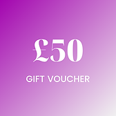 £50_gift_voucher.png