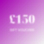 £150_gift_voucher_(2).png