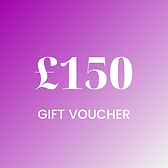 £150_gift_voucher_(2).png