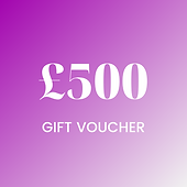 £500_gift_voucher.png