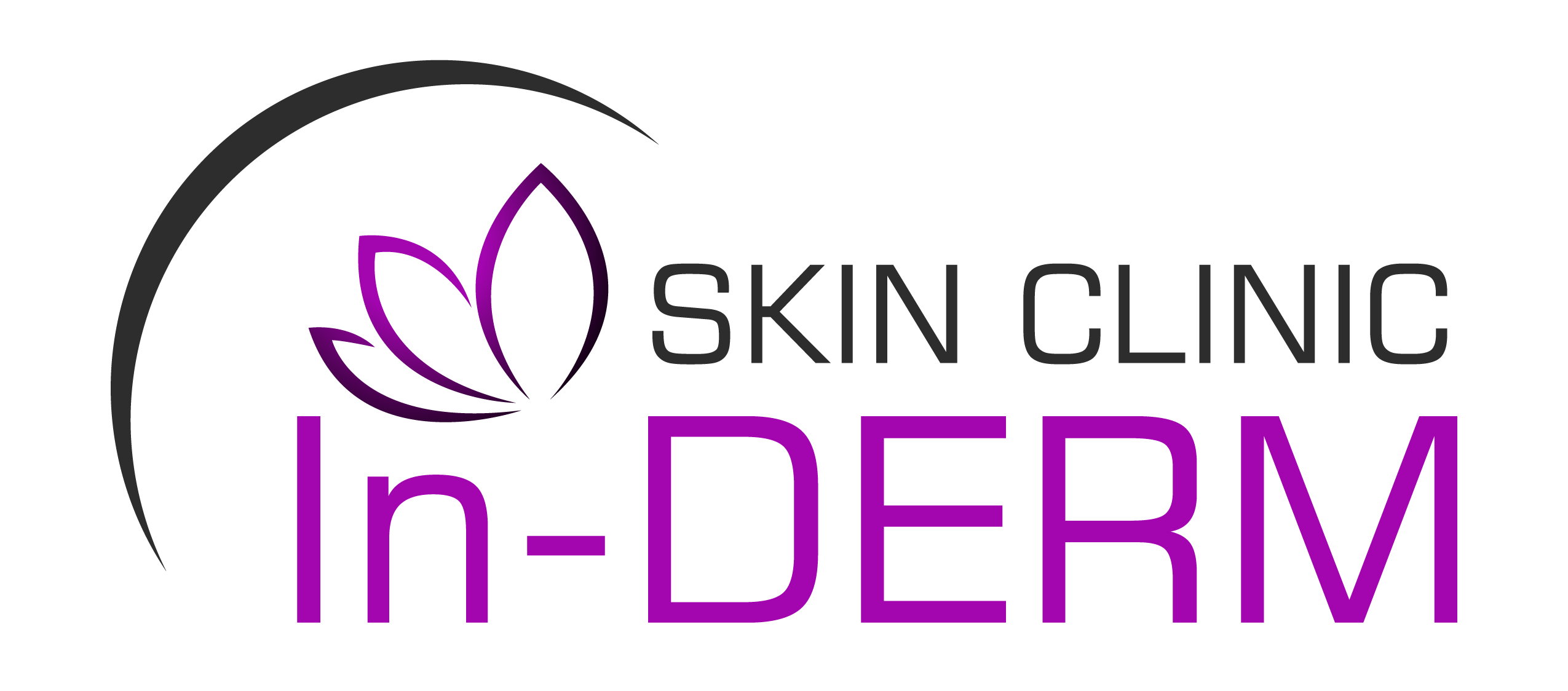 In-DERM Skin Clinic | Electrolysis v Laser Hair Reduction