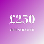 £250_gift_voucher.png