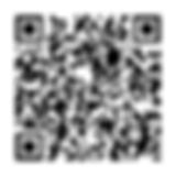 QR_Apple_NL.png