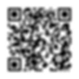 QR_Google_NL.png