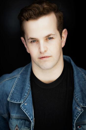 Cody Clayton Headshot.jpg