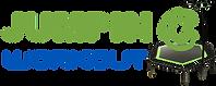 Jumping Workout Logo.png