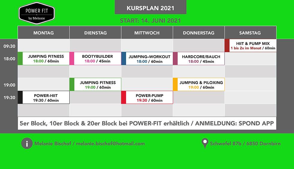 kursplan_juni_2021_powerfit_by_melanie_0