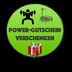 Power_Gutschein.png