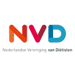 website-NVD-removebg-preview.png