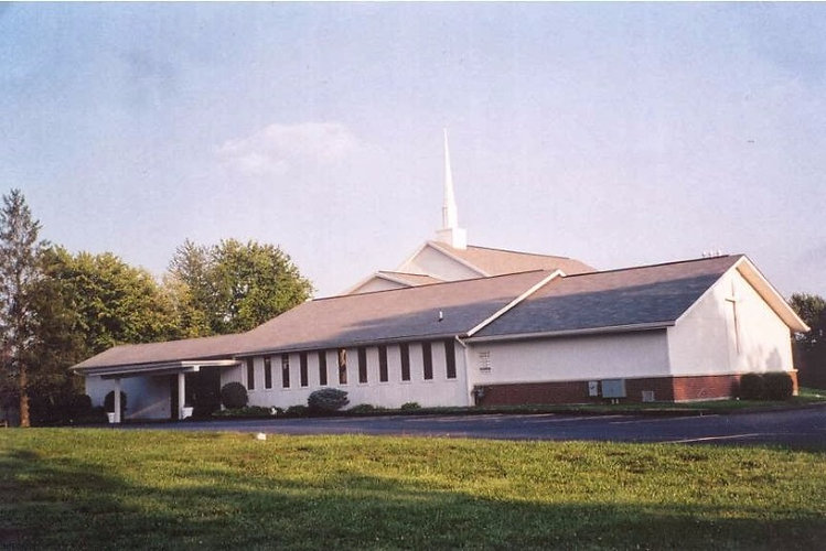 11603_harvest-baptist-church-cincinnati-