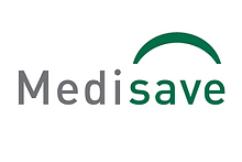 medisave-e1574741832561.png