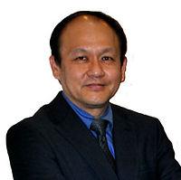 dr-tan-chin-hwee.jpg