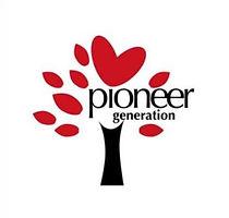 Pioneer Gen.JPG