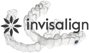 Is Invisalign for you?