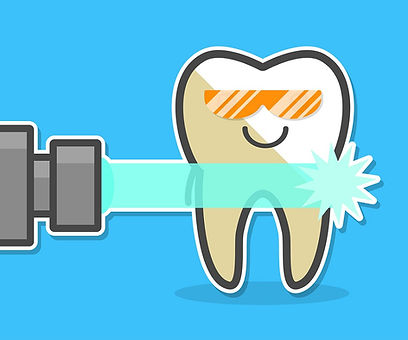 laser-dentistry-in-Las-Vegas.jpg