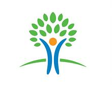 cigna-health-care-social-media-1160x883.