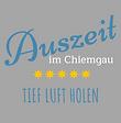 Logo Auszeit.png
