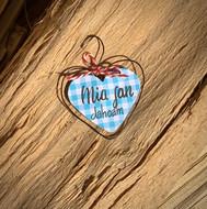 www.mia-san-dahoam.de.jpg