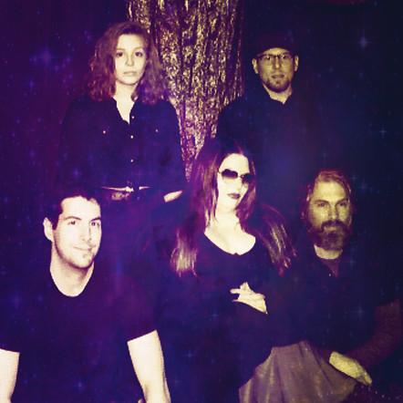 final album group pic.jpg