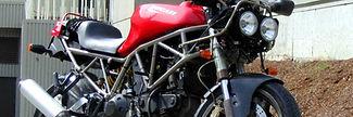 Assuance Moto, comparateur d'assurance