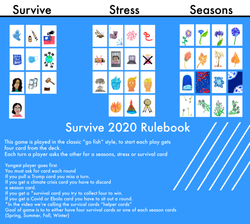 Survive Game & Rulebook-01.png
