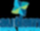 ANS Logo transparent.png