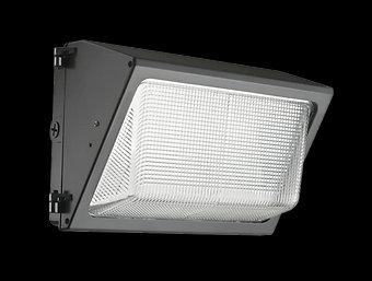 Wall Pack Light Gen1