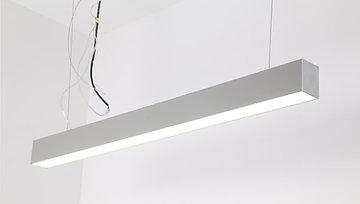 Linear Light Gen1