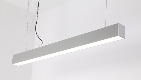 Linear Light Gen1