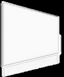 Flat Panel Light Gen3